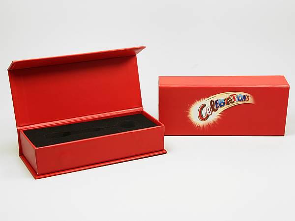 geschenkverpackung box rot suesigkeit.JPG