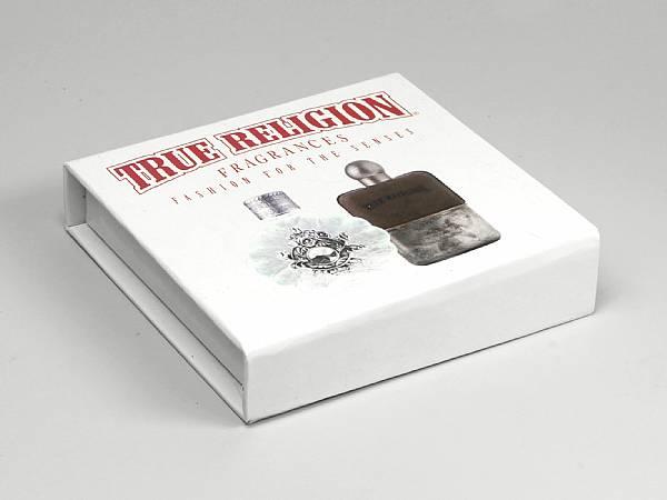 geschenkverpackung usb true religion