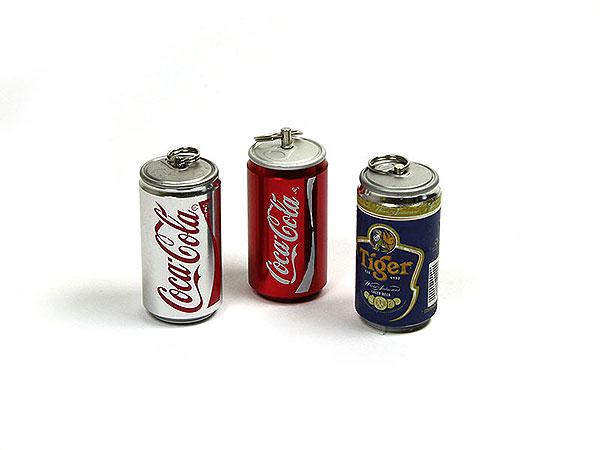 Getränkedosen, Beverage, Trinken, CustomProdukt, Metall
