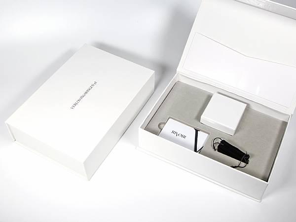 grosse box verpackung klappschachtel inhalt druck