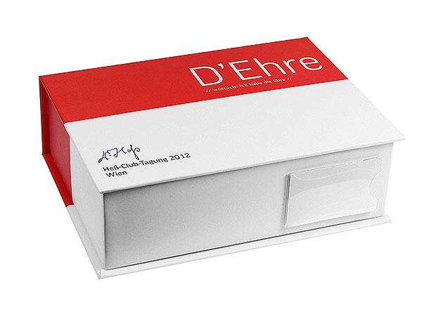 individuelle-geschenkverpackung-digitaldruck 01, Individuelle Klappbox