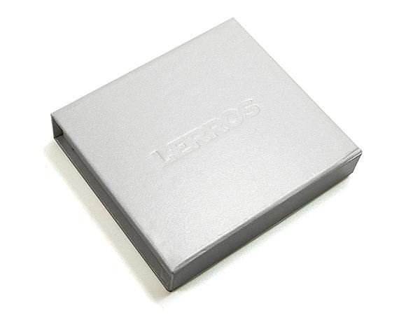 Kartonverpackung, Geschenkverpackung, Produktverpackung, Verkaufsverpackung, lerros, K01 Magnetklappbox