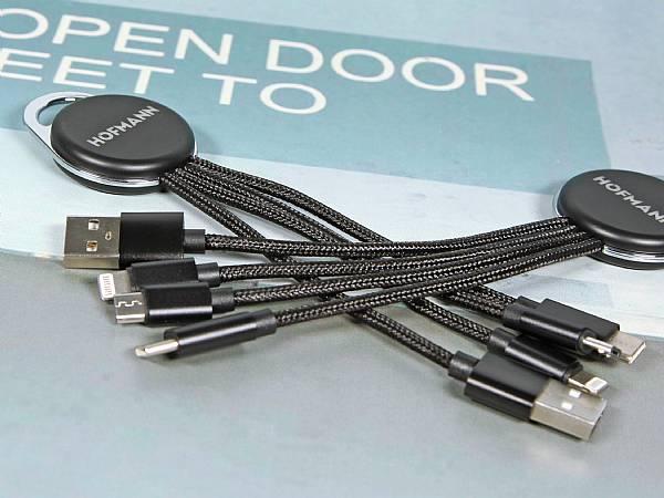 ladekabel 3 in 1 led beleuchtung kabel