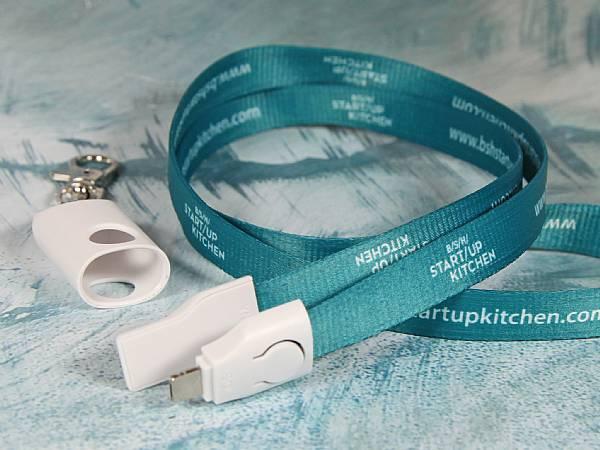 ladekabel adapterkabel kabel werbung logo