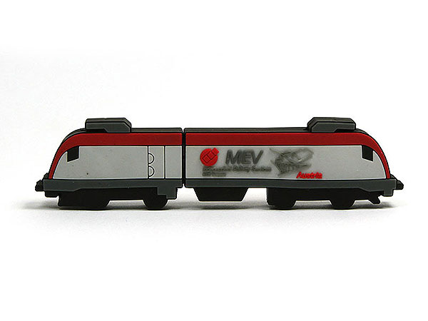 Zugführer, Lokomotive, Train, Güterverkehr, transport, CustomProdukt, PVC