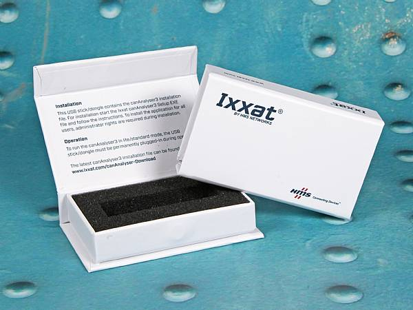 magnetbox small verpackung inlay digitaldruck
