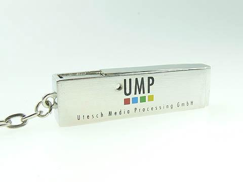 Metall-USB-Stick bedruckt Firmengeschenk, Metall.05