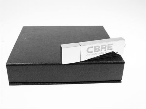 Metall-USB-Stick hochglaenzend-graviert, Metall.04