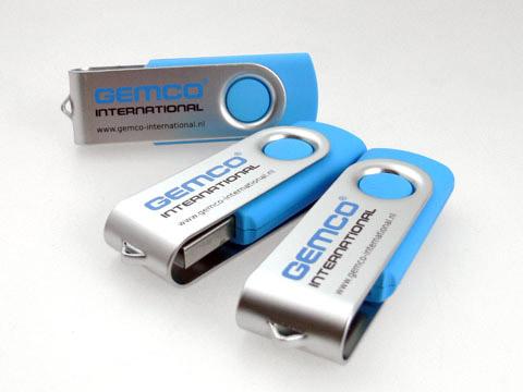 Metall Swing Buegel USB-Sticks Logoaufdruck, Metall.01