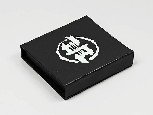 musik usb geschenkbox