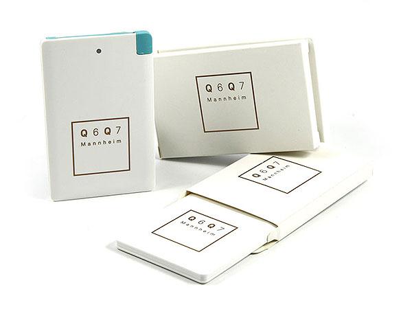 akku batterie aufdruck weiß faltschachtel verpackung