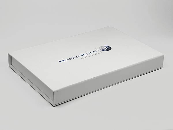 produkteverpackung werkzeug maschinenbau