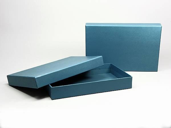produktverpackung box stuelpbox farbig