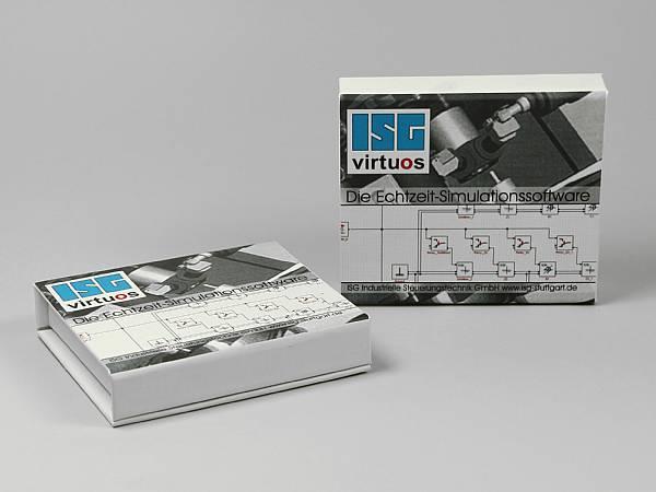 produktverpackung box weiss logo farbig.JPG