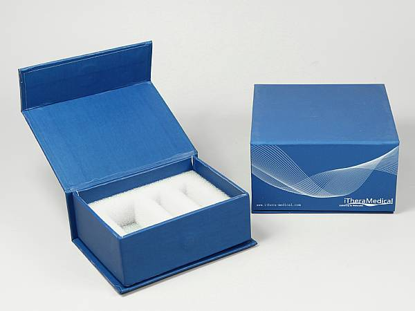 produktverpackung medizin