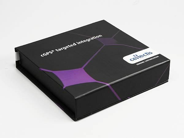 produktverpackung schwarz digitaldruck