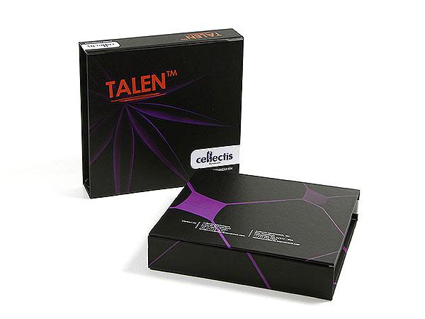 Produktverpackung Umverpackung Aufdruck, Individuelle Klappbox digitaldruck