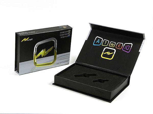 Produktverpackung vollflaechig bedruckt digitaldruck, Individuelle Klappbox digitaldruck