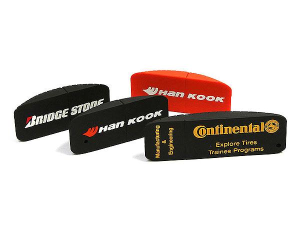 USB Reifen, Reifen, Reifenhersteller, schwarz, pvc, transport, CustomProdukt, PVC, autoreifen