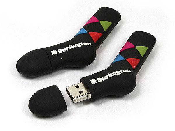 Socken, Strumpf, Mode, Kleidung, CustomProdukt, PVC