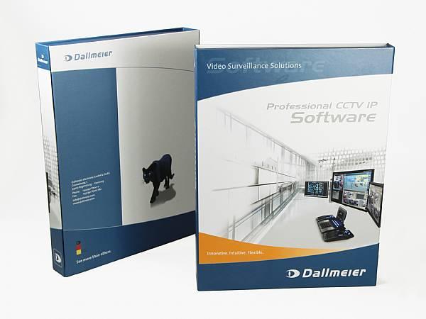 software box gestalten bedrucken