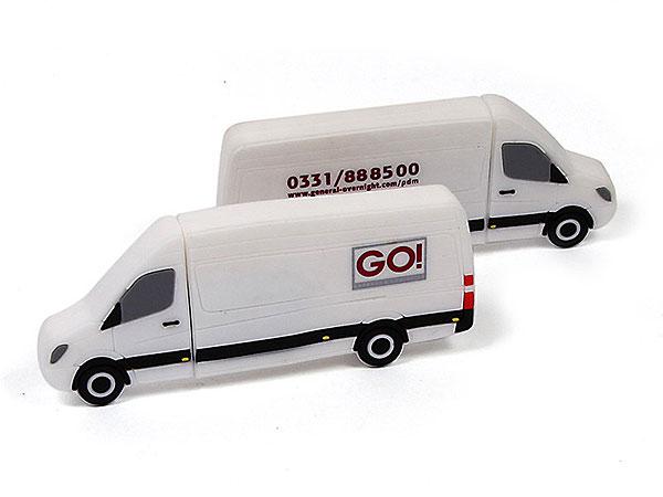 Transporter, Kraftwagen, Fahrzeug, Logistik, weiß, crafter, CustomModifizierbar, PVC