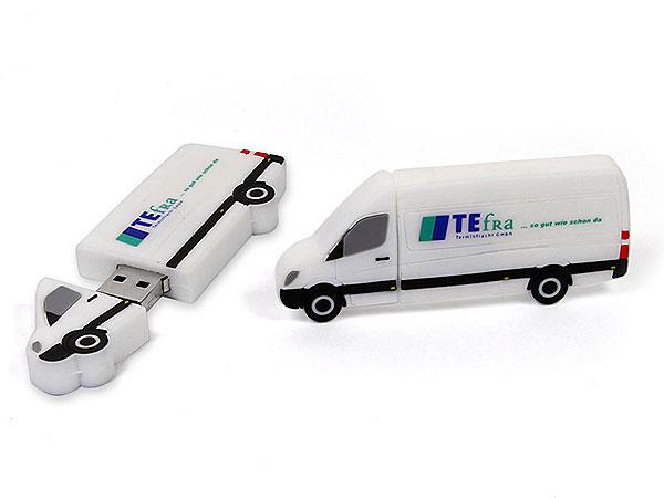 Sprinter, Transport, Logistik, Fahrzeug, Lastkraft, bedruckt, weiß, crafter, CustomModifizierbar, PVC