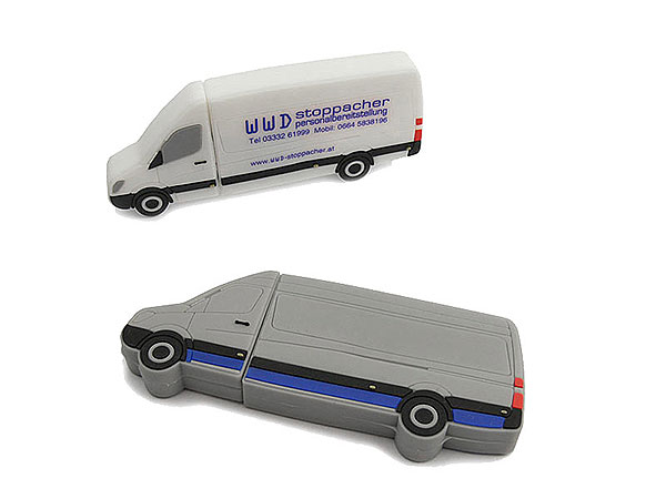 Sprinter, Transporter, Logistik, weiß, Aufdruck, crafter, CustomModifizierbar, PVC