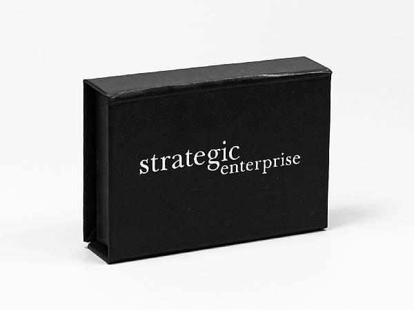 strategic verpackung