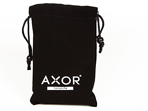 Textilsaeckchen textil-verpackung USB-Sticks, Textilsäckchen