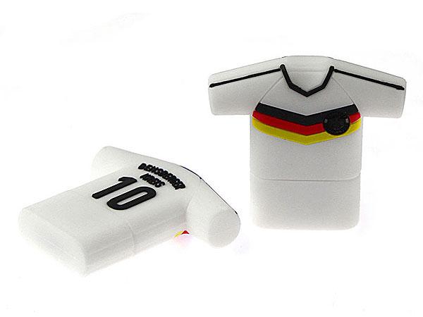 sportlich,Trikot, t-shirt, shirt, fußball, WM 2014, uefa, DB, Bundesliga, mannschaft, mannschaftstrikot, deutschland, weiß, nummer