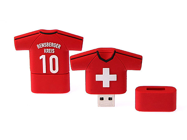 sportlich, Trikot, t-shirt, shirt, fußball, WM 2014, mannschaft, mannschaftstrikot, schweiz, kreuz, rot, nummer