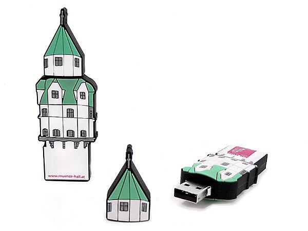 Burg, Turm, Schloss, Kirche, haus, Tourismus, Werbung,weiß, CustomModifizierbar, PVC