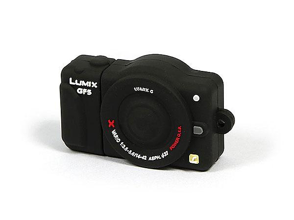 USB Camera, Kamera, cam, foto, fotoapparat, CustomProdukt, PVC