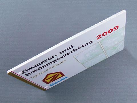 USB-Kunststoffkarte bedruckt Firmenlogo, USB plastic Card