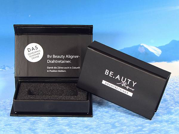 usb magnetbox small verpackung box digitaldruck logo
