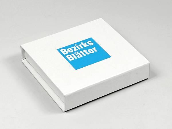 usb standard geschenkbox custom