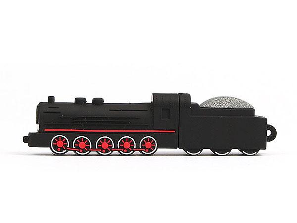 transport, zug historische dampflok dampflokomotive