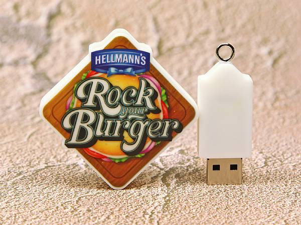 usb stick logo digitaldruck print digital custom