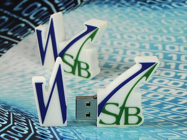 usb stick logo kunststoff werbeartikel