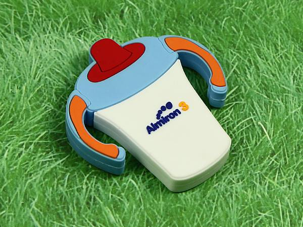 usb stick trinkbecher kinder becher