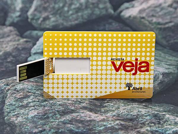usb stick visitenkarte kunststoff druck logo