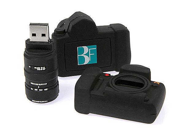 Kamera, Foto, Fotografie, Fotograf, camera, CustomProdukt, PVC