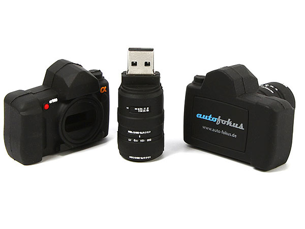 kamera, camera, foto, photo, apparat, fotograf, photography, fotografie, fokus, linse, fotokamera, Spiegelreflex