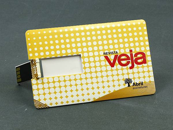 usb visitenkarte kunststoff werbung logo