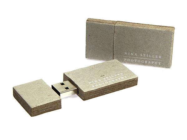 Papier karton grau paper