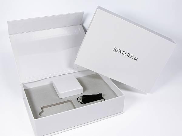 verpackung gross box klappbox schachtel inhalt halterungen