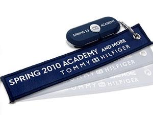 USB Stick, hochwertig mit Chromelementen