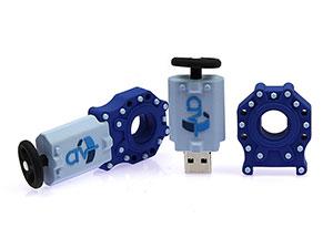USB-Stick Maschinen, Geräte, Anlagen, technische Produkte