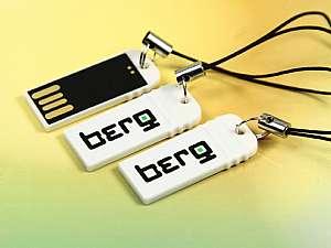 Ultrakleiner Mini USB Stick, Kunststoff, schnelle Engine